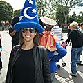 Disneyland Resort LA (70)
