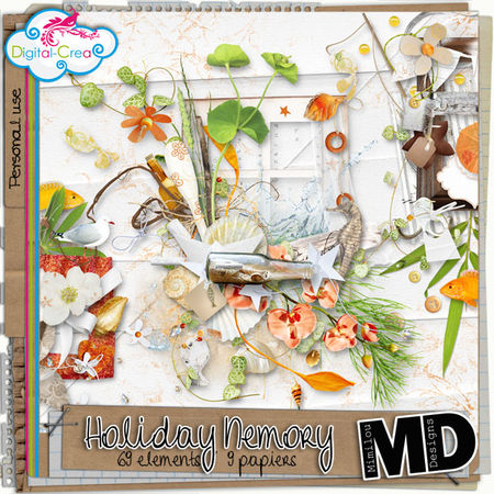 preview_holidaymemory_MDesigns