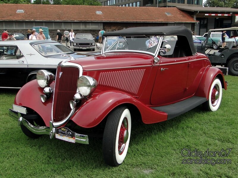 ford-40a-deluxe-roadster-1934-01