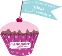 pastille_concours_blog_cuisine