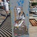 cdv_20150909_05_streetart