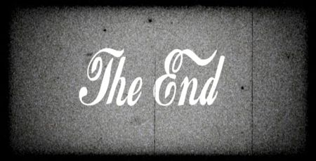 the_end_title_590