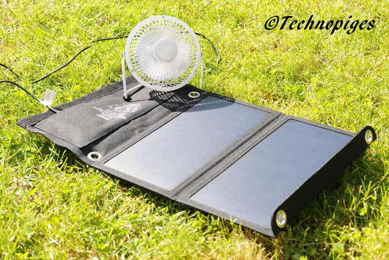 Chargeur_solaire_Aukey6