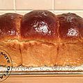 Brioche (thermomix)