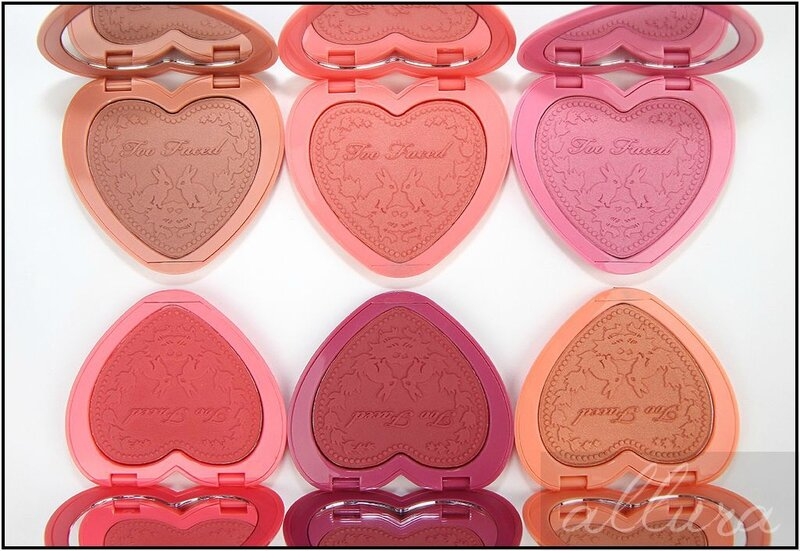 Too-Faced-Love-Flush-Long-Lasting-16-Hour-Blushes-3