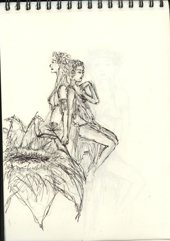 Duo_Dr_Sketchy