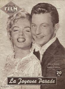 mag_AmorFilmHebdo_n66_1955_mai_cover