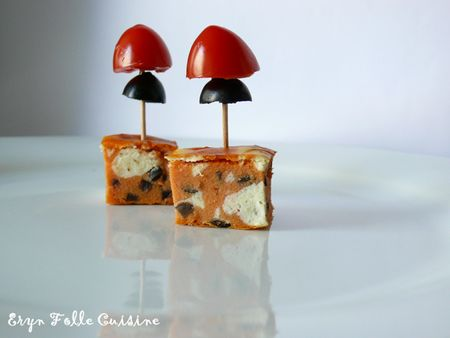 carres_fondants_tomates_olives_cheesecake_origan5