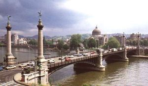 pont_fragnee01