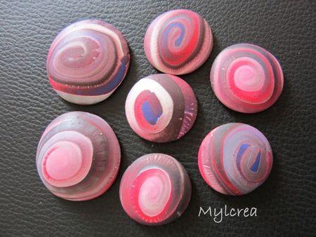 spirale-rose-gris376