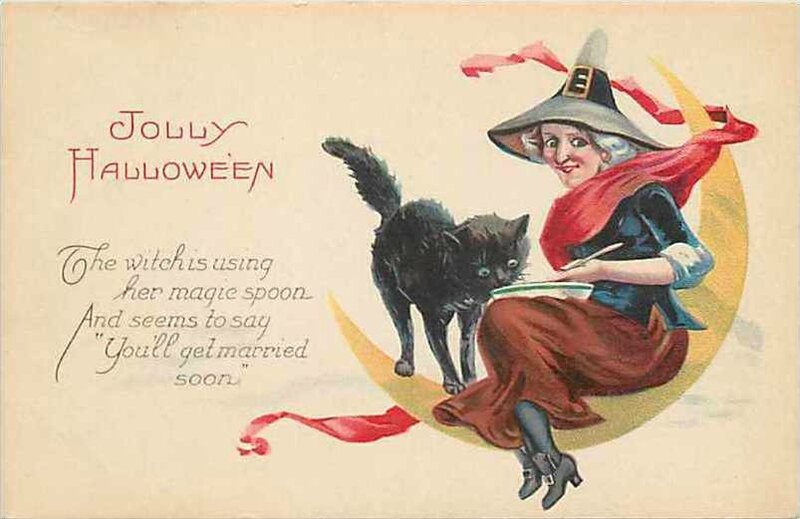 CPA Jolly Halloween