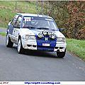 Monts_Coteaux_2012_1142C
