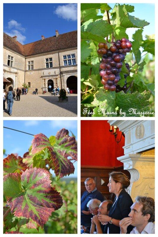 Livres en Vignes1
