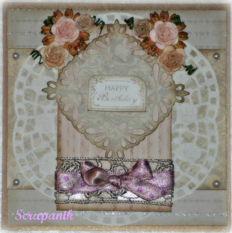 carte anniversaire scrap (2)