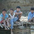 enfant_vietnam_024