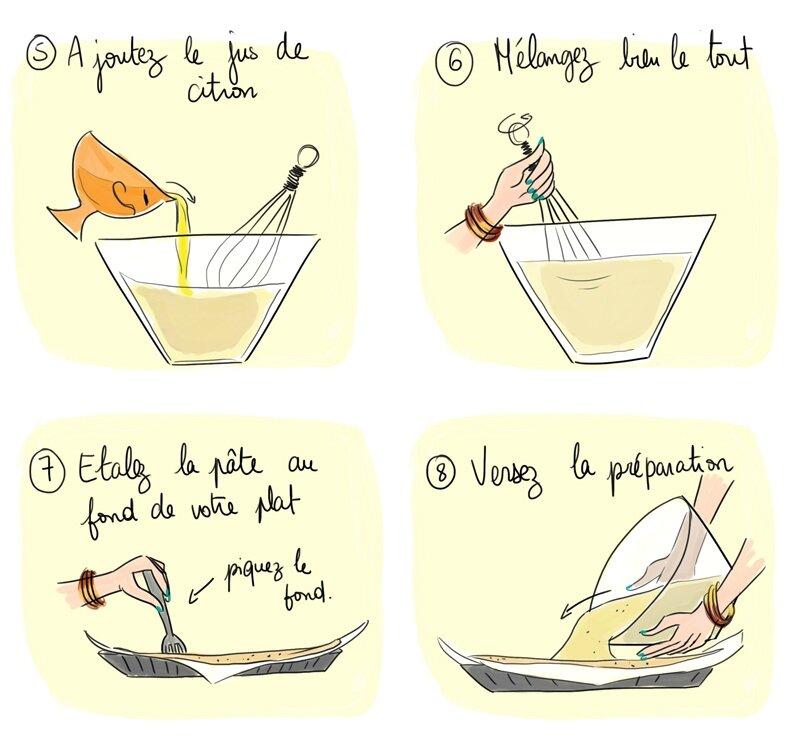 tarte-aux-citrons3