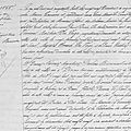 Rathier Duvergé Vermont & Bonnier Noemie Pauline Augustine_Mariage 1858