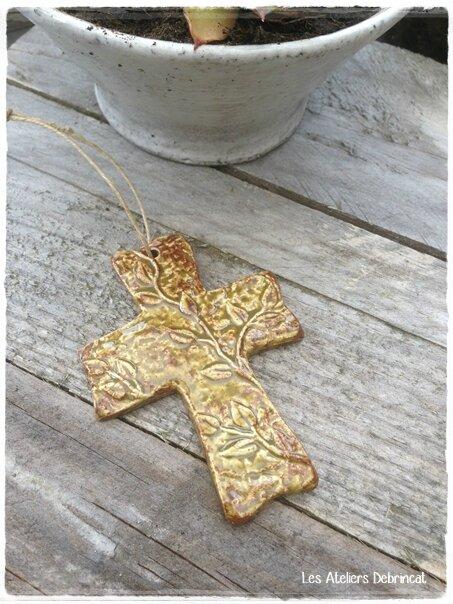 croix verte1
