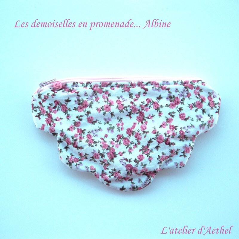 albine_trousse_1
