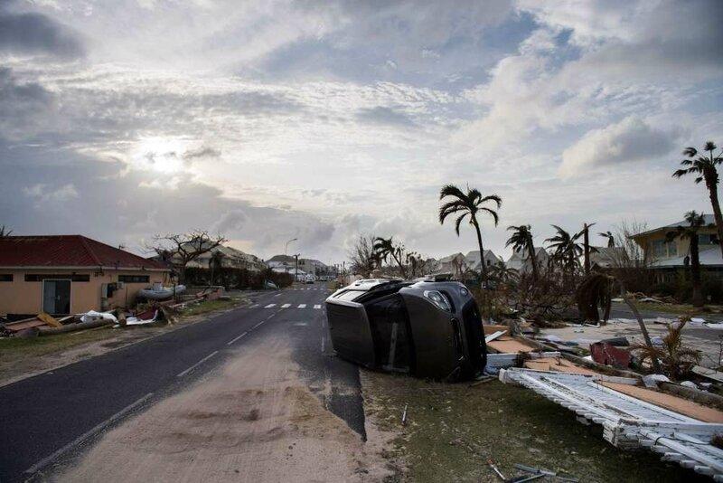 apres-l-ouragan-irma-saint-martin-vit-encore-dans-la-psychose-des-pillages