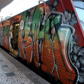 147-Lisbonne Train graff_7022a