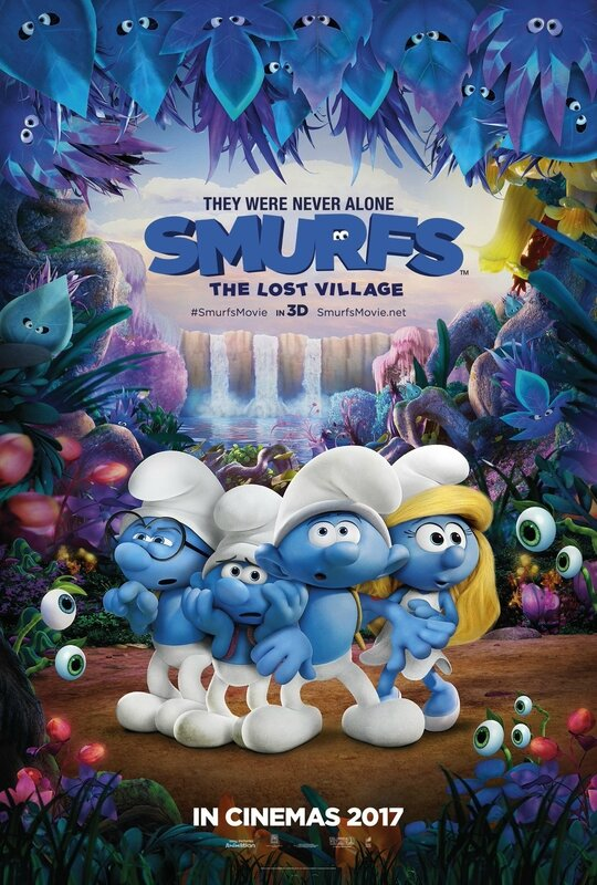 smurfs_the_lost_village_ver2_xxlg
