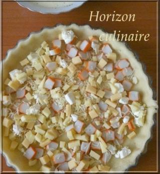 tarte sur1