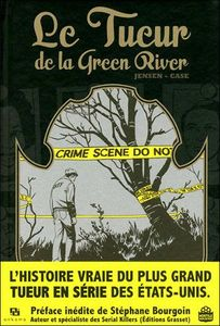 le-tueur-de-la-green-river-cover