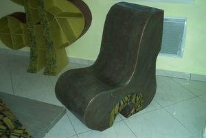 fauteuil_fabien_032