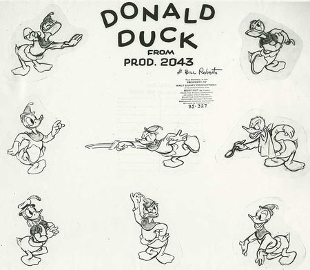 miceduck07_big__1947_