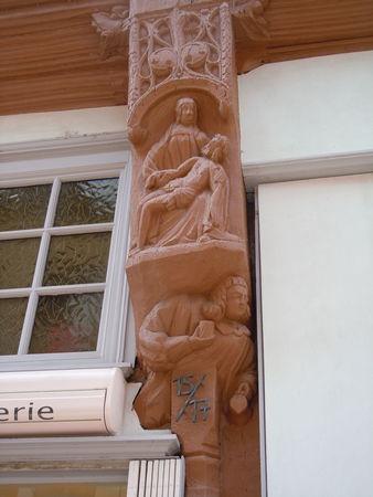 Pilier_sculpte1