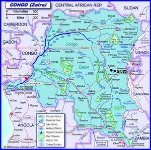 Congo_map