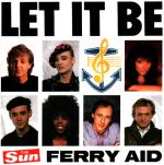 Ferry_aid