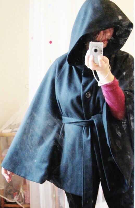 veste-cape noire 019