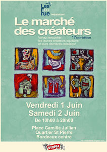 affiche06__turquoise