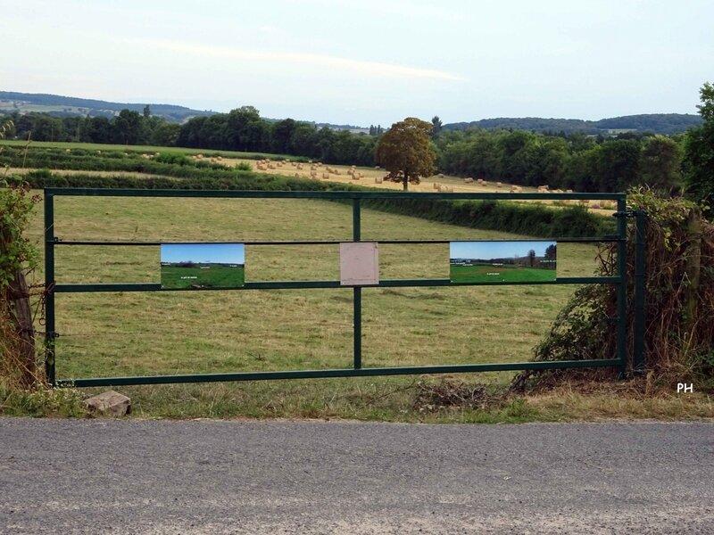 barrière-décorée