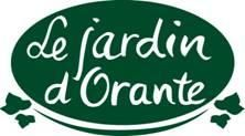 le_jardin_d_orante
