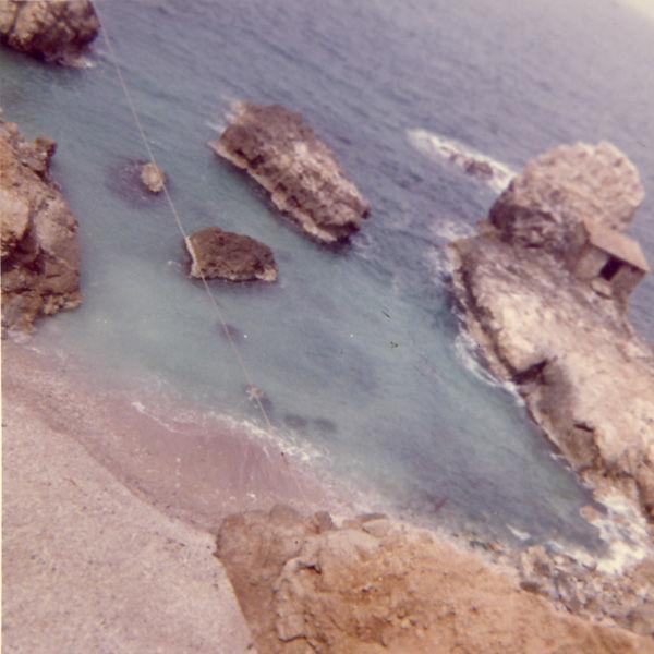 bout_sur_mer_1