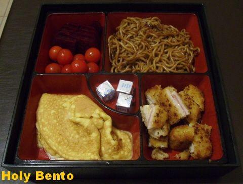 Bento020