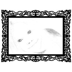 blog dessin