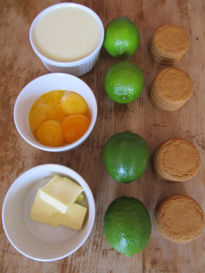 tartelette_citronvert_ingredients