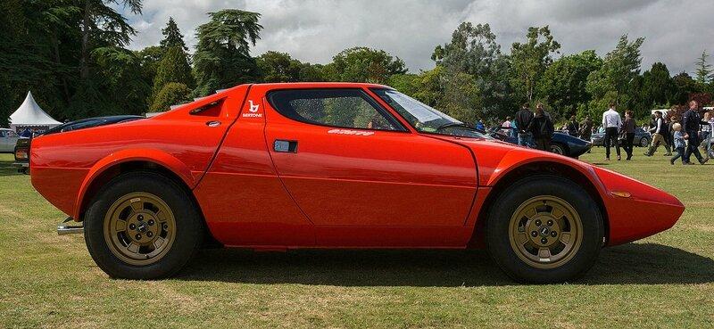 Lancia_Stratos_Stradale_at_Wilton_classic_2014_2