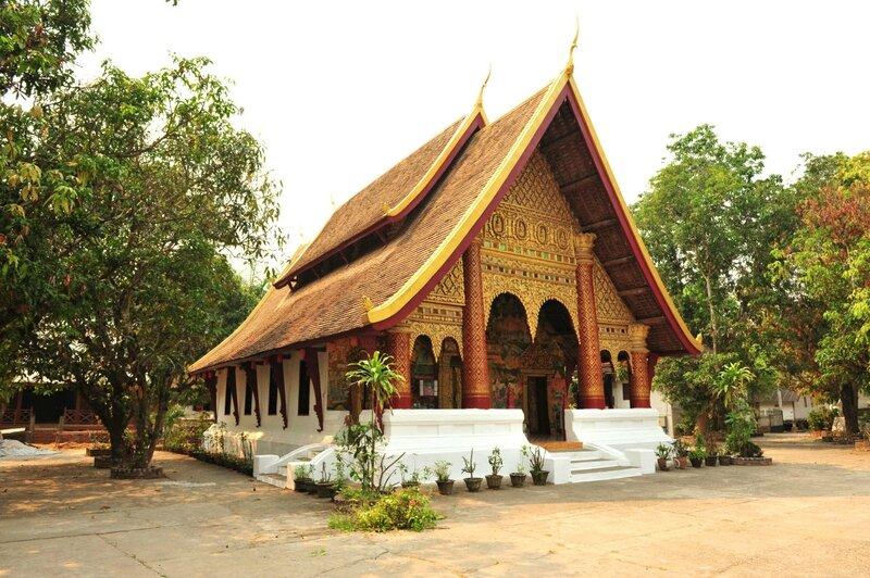 37-Luang-Prabang