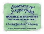 label_peppermint_extrct_gg_small