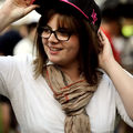100-277-la st jean facon 8wiches de loon plage 2012