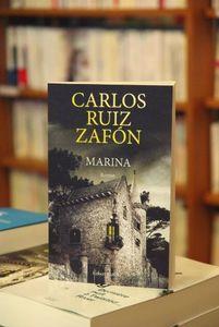 marina_carlos_ruiz_zafon_robert_laffont_likoma_fr_listing