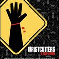 Wristcutters : A Love Story (13 Mars 2010)