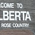 CBC/Alberta
