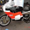 1000 Harley XRTT