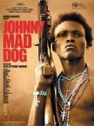 Johny_Mad_Dog